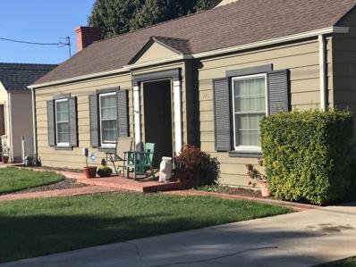 143 Hawthorne Street, Salinas, CA 93901 - MLS#: 52138781