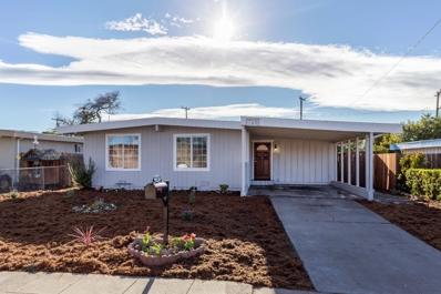725 Santa Ynez Street, Sunnyvale, CA 94085 - MLS#: 52138795