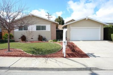616 Pomeroy Avenue, Santa Clara, CA 95051 - MLS#: 52138797
