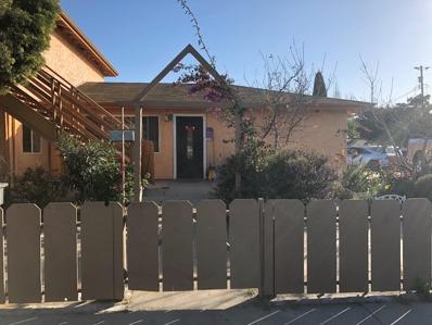 26 Smith Street, Salinas, CA 93905 - MLS#: 52138812