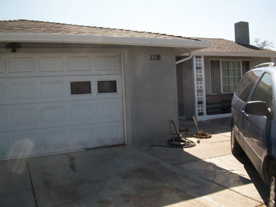 1238 Candia Drive, San Jose, CA 95121 - MLS#: 52138850