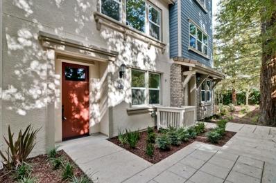 790 Bramble Terrace, Sunnyvale, CA 94086 - MLS#: 52138854