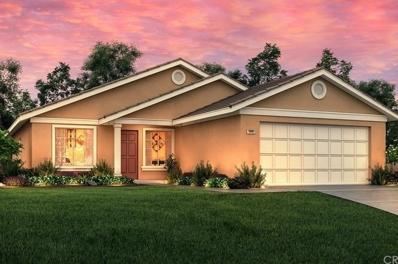 456 E San Pedro Street, Merced, CA 95341 - MLS#: 52138877