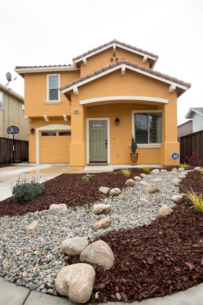 3084 Crescent Avenue, Marina, CA 93933 - MLS#: 52138927