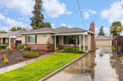 672 N 20th Street, San Jose, CA 95112 - MLS#: 52138938