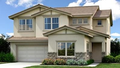 21178 Grapevine Drive, Patterson, CA 95363 - MLS#: 52138943