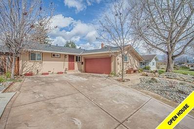 1767 Conrad Avenue, San Jose, CA 95124 - MLS#: 52138952