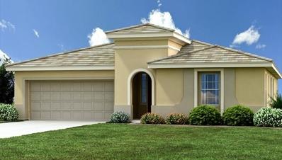 21198 Grapevine Drive, Patterson, CA 95363 - MLS#: 52138953