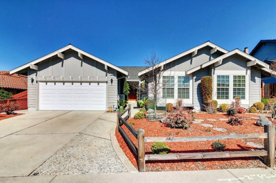 3291 Padilla Way, San Jose, CA 95148 - MLS#: 52138960