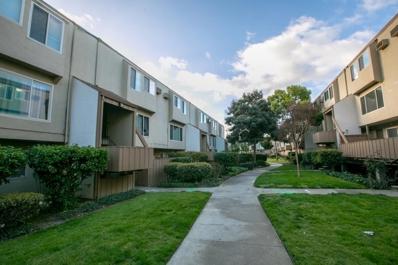 380 Auburn Way UNIT 1, San Jose, CA 95129 - MLS#: 52138961