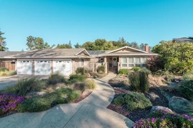 12494 Arroyo De Arguello, Saratoga, CA 95070 - MLS#: 52138968