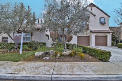 16830 Cabernet Court, Morgan Hill, CA 95037 - MLS#: 52138969
