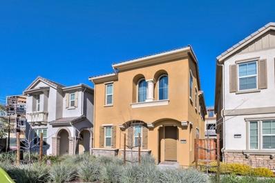 159 Cobblestone Loop, Milpitas, CA 95035 - MLS#: 52138979