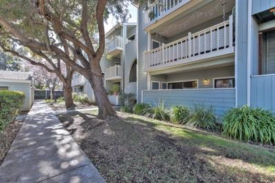 3663 Oakwood Terrace UNIT 113, Fremont, CA 94536 - MLS#: 52138985