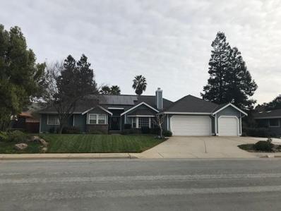 1785 Almond Way, Morgan Hill, CA 95037 - MLS#: 52139016