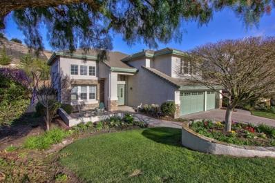 27578 Prestancia Circle, Salinas, CA 93908 - MLS#: 52139018