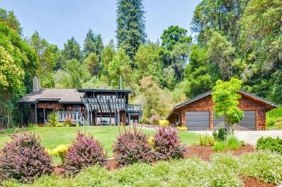 1181 Avocado Road, Watsonville, CA 95076 - MLS#: 52139033