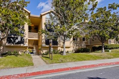 2251 Brega Lane, Morgan Hill, CA 95037 - MLS#: 52139037