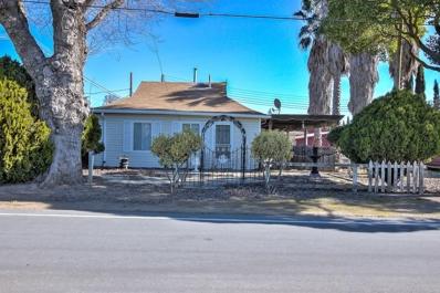 180 Santa Clara Avenue, Gilroy, CA 95020 - MLS#: 52139046