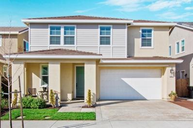 18017 Calaveras Drive, Lathrop, CA 95330 - MLS#: 52139051