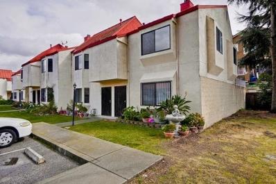 4010 Shanj Court, San Jose, CA 95127 - MLS#: 52139056