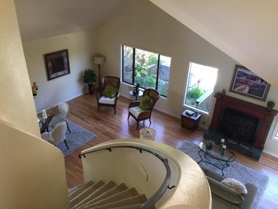 1743 Calypso Drive, Aptos, CA 95003 - MLS#: 52139058