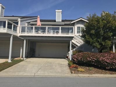 418 Santa Monica Drive, La Selva Beach, CA 95076 - MLS#: 52139062
