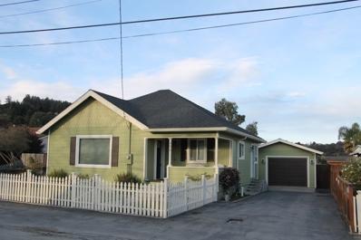 271 Marcus Street, Aromas, CA 95004 - MLS#: 52139102