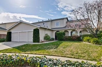 10679 Nathanson Avenue, Cupertino, CA 95014 - MLS#: 52139124