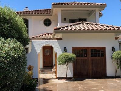 2710 Placer Street, Santa Cruz, CA 95062 - MLS#: 52139138