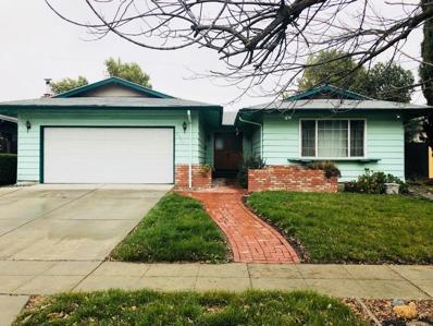 5717 San Lorenzo Drive, San Jose, CA 95123 - MLS#: 52139144
