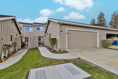 856 Duffin Drive, Hollister, CA 95023 - MLS#: 52139152
