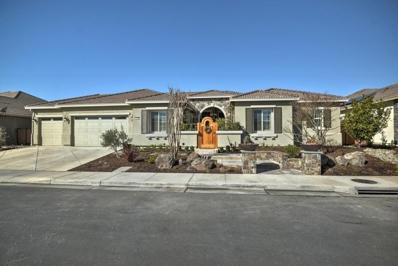 7901 Cinnamon Way, Gilroy, CA 95020 - MLS#: 52139168