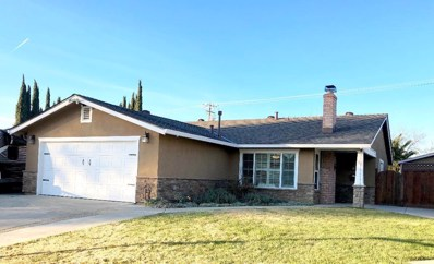 13 Kittery Court, San Jose, CA 95139 - MLS#: 52139169