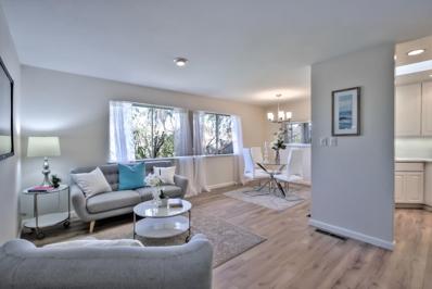 549 Winterberry Way, San Jose, CA 95129 - MLS#: 52139182