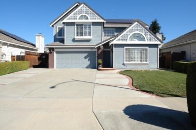 3078 Serpa Drive Drive, San Jose, CA 95148 - MLS#: 52139208