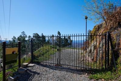 819 Boulder Drive, San Jose, CA 95132 - MLS#: 52139220
