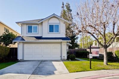 1683 Marco Way, San Jose, CA 95131 - MLS#: 52139223
