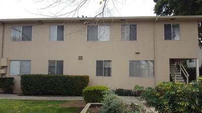 1896 Market Street, Santa Clara, CA 95050 - MLS#: 52139247