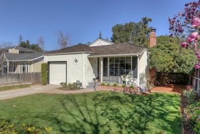 631 Orange Avenue, Los Altos, CA 94022 - MLS#: 52139253