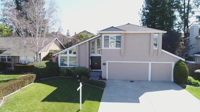 1040 Belder Drive, San Jose, CA 95120 - MLS#: 52139254