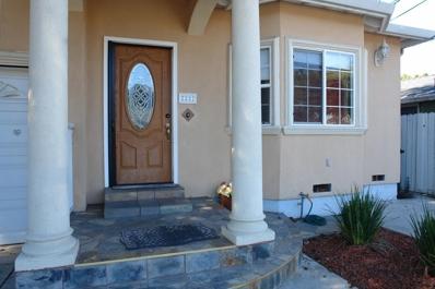 2227 Poplar Avenue, East Palo Alto, CA 94303 - MLS#: 52139282