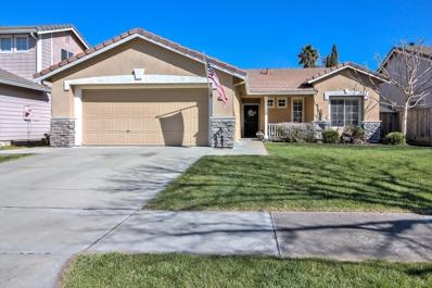 9270 Loganberry Drive, Gilroy, CA 95020 - MLS#: 52139307