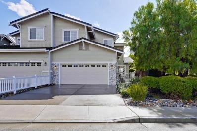 2400 Magnolia Court, Morgan Hill, CA 95037 - MLS#: 52139316