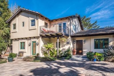 26157 Atherton Drive, Carmel, CA 93923 - MLS#: 52139329