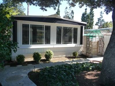 2 La Paloma UNIT 2, Campbell, CA 95008 - MLS#: 52139339