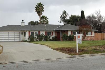 120 Jonquil Lane, Hollister, CA 95023 - MLS#: 52139366