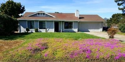 21 Easton Road, Royal Oaks, CA 95076 - MLS#: 52139369