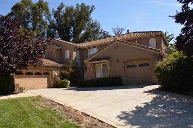 2612 Meadowleaf Court, San Jose, CA 95135 - MLS#: 52139372