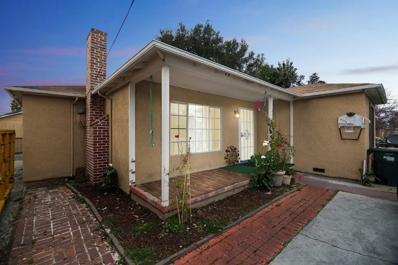 2241 Addison Avenue, East Palo Alto, CA 94303 - MLS#: 52139396